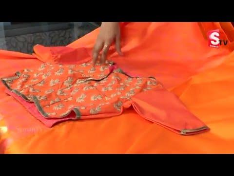 Banarasi Latest Saree Collection 2018   Sri Krishna Silks Hyderabad   Bridal Sarees   SumanTv