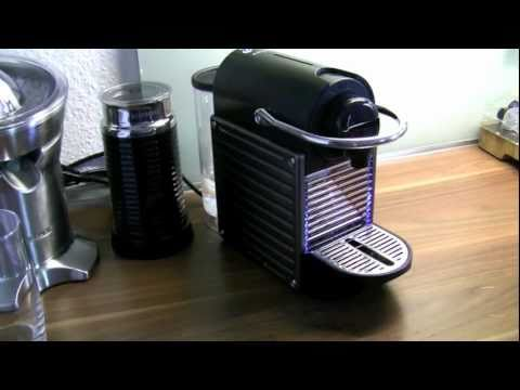 reparatur krups nespresso citiz funnycat tv. Black Bedroom Furniture Sets. Home Design Ideas