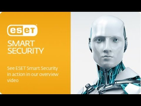 Eset Smart Security Premium 10 New key - Sanjoy Online ...