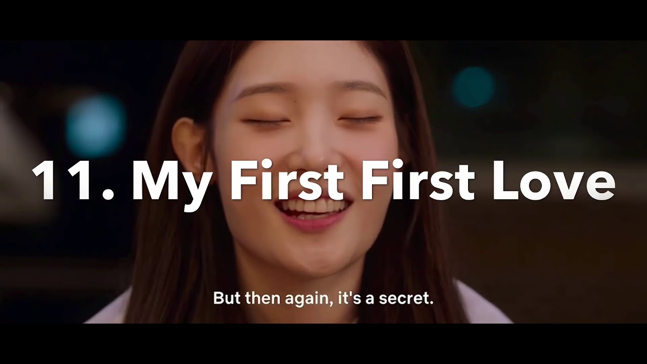 Download TOP 20 BEST KDRAMA OF 2019