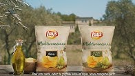 Lay's France - YouTube