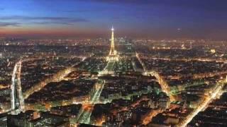 My Choice - Édith Piaf: Padam... Padam....