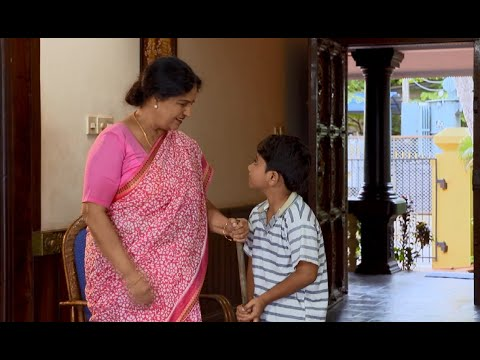 Mazhavil Manorama Sthreepadham Episode 378