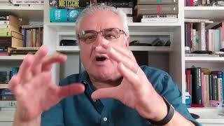 VİDEO: 111     CÜBBELİ AHMET, NURETTİN YILDIZ VE DİB BAŞKANI ÇIKIN ORTAYA...