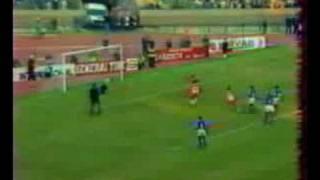 wydad vs hilal en finale de la coupe d'afrique 1992 2017 Video