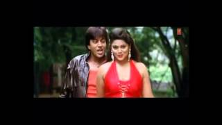Swathi varma Hot item song Remix