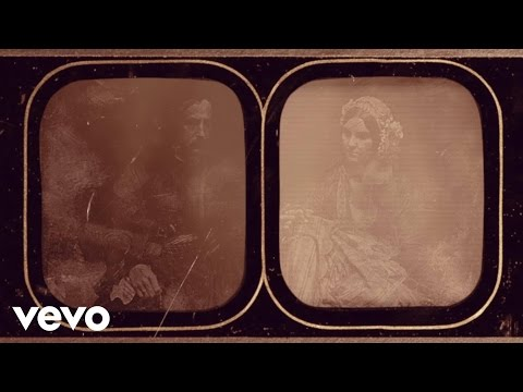 Whilk & Misky - Babe I'm Yours