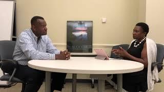 Juanita Shanks Interview with Roy Branklin, Jr Part 4