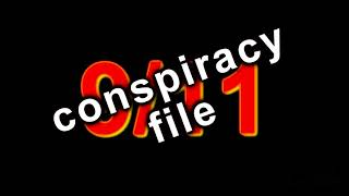 9/11 Like the JFK Assassination -  Another Conspiracy File