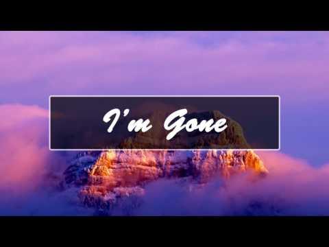 Alan Longo X Kevin Flum - I'm Gone