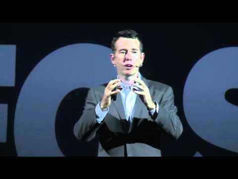 Session 2: David Plouffe, Senior Advisor, Uber Technologies, Inc. 11/17/2015