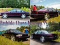Candy Purple Bubble Impala SS on Forgiato Wheels in HD (must see)