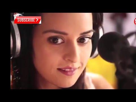 Radio jockey sa pyar part - 1    office love and sex story   