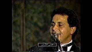 سعدون جابر كلمة واغنية غنن ياعراقيات - اغاني وطنية عراقية