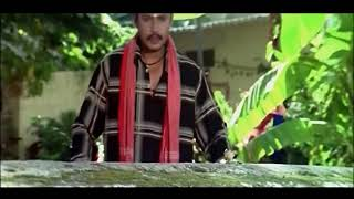 Rakshita Romantic Scenes || Mandya || Kannada new kannada movies | Kannada songs