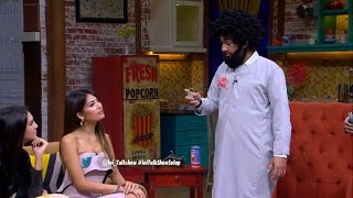 Download Video Maria Selena & Alexa Key Ngakak Ngeliat Wan Qodir MP3 3GP MP4