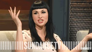 Скачать Transgender Stereotypes With Bailey Jay THE APPROVAL MATRIX America S Hall Monitors