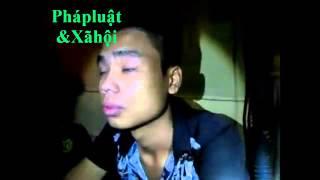 Repeat youtube video Nhật ký 141 Hà Nội: Đặc nhiệm 141