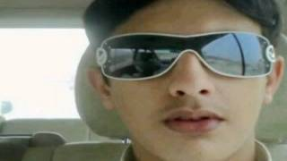 New PESHAWAR Khista Chokra alakan.mpg