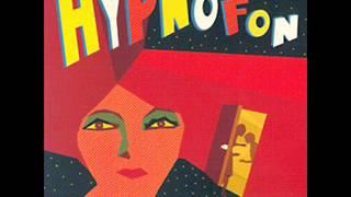 Rubias de New York / HYPNOFON