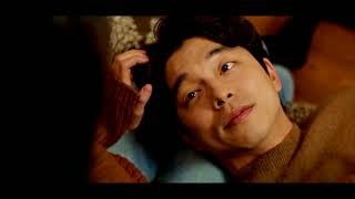 NENSI - Ты Вспоминай Меня (AVI menthol ★ style music)