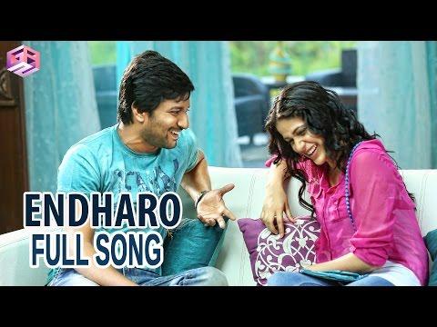 Bhale Bhale Magadivooi |  Endaro Mahanubhavulu Video Song | Nani | Lavanya Tripathi