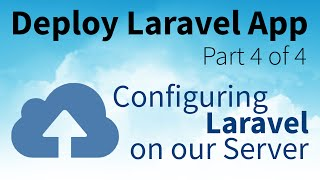 Things you should know about Your connection is not private in Laravel - Laravel Tutorials