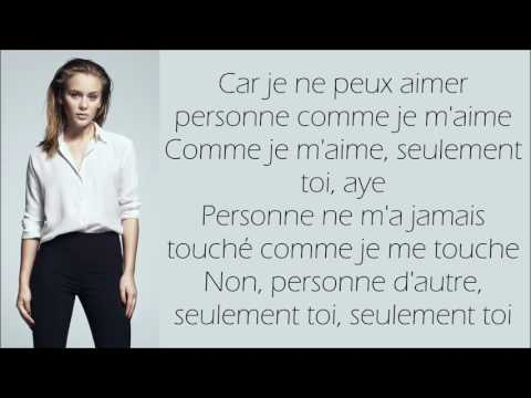 Thumbnail: Zara Larsson ~ Only You ~ Traduction Française
