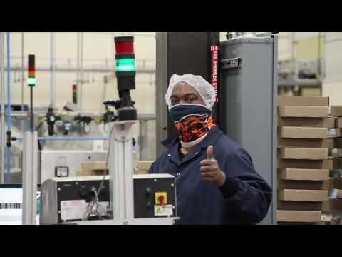 2020 JBSS Company Corporate_ESP Subtitles