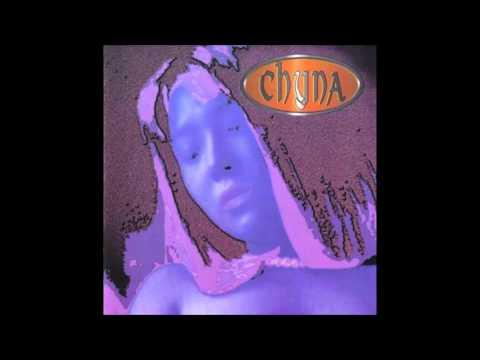 Chyna - Losing My Mind