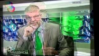 BELEDİYE FOÇA VE DURSUNBEY BİGADİÇ MAÇLARI TV DE