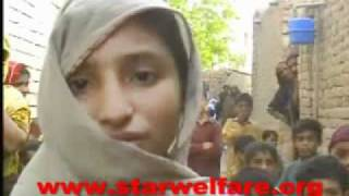 shujabad girl Rape  apeel starwelfare org