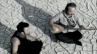 Смотреть клип Tarkan - Uyan