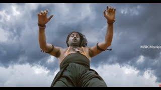 Will Lakshmi Rai Escape From Srikanth ? #Sowkarpettai Tamil Movie Scene
