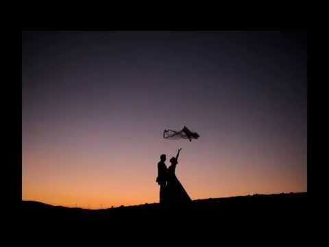 ::Fran Ponce fotógrafo de bodas Málaga# Post-boda Málaga Lucía y Miguel