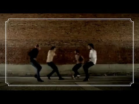 One Direction - History (Ending Scene) | 2017