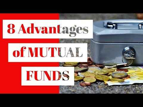 8-advantages-of-mutual-funds