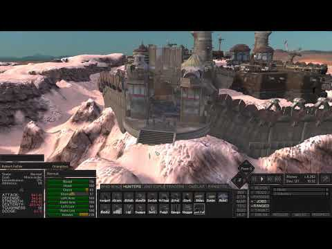 Robert - Kenshi - Part 98 - PakVim net HD Vdieos Portal