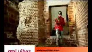Mr. Vegas - We Nuh Want Nuh Friend from dem/Tek Weh Yuhself