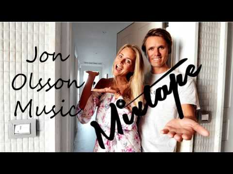 Jon Olsson Vlogs Mixtape - June 2017