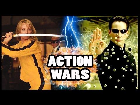 neo-vs-beatrix-kiddo-(the-bride)---action-hero-wars