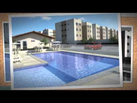 Vila Jardins Mais Viver Condomínio Clube