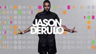 Jason Derulo Australian Tour 2015 FT: T.I, Austin Mahone And Pia Mia