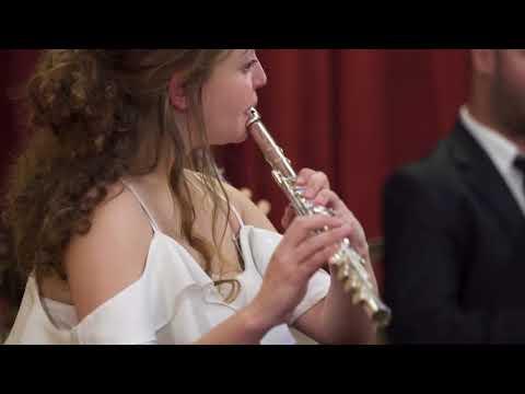 TEASER - A música de salão no Porto na Belle Époque
