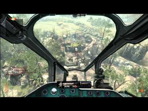 CoD Black Ops: Sinify - 44-1 TDM Gameplay HDKaynak: YouTube · Süre: 4 dakika49 saniye
