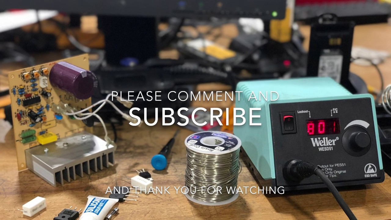 Turncrafter Commander Lathe