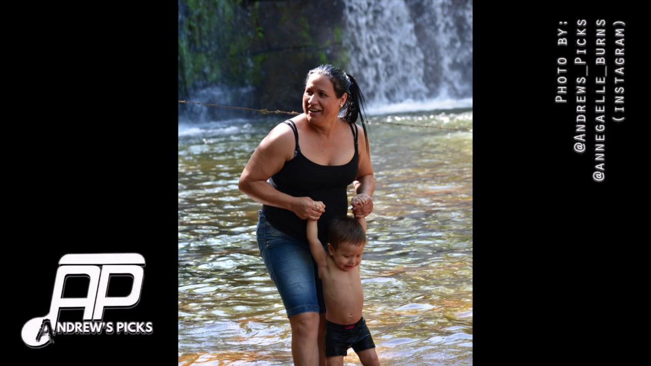 Download Sonny Okosun - Mother & Child (Lucid Stannard Edit) [HIGH QUALITY AUDIO]