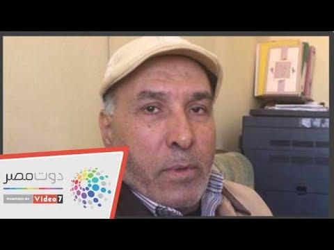ثقافة شمال سيناء تنظم ندوات أسبوعية لشعراء البادية والفصحى  - 22:54-2019 / 1 / 13