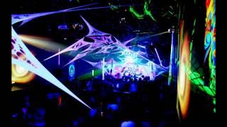 Mr Sam - Lyteo (Rank 1 Remix) [FULL] [HQ AUDIO]