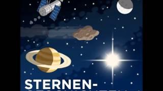 Sternengeschichten Folge 19: Wie weit ist es bis zu den Sternen?